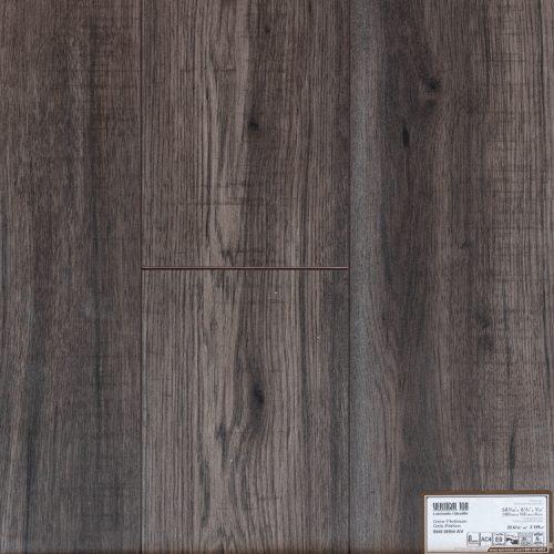 Échantillons plancher bois franc EXO Concept 750x750-356