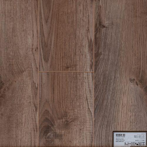 Échantillons plancher bois franc EXO Concept 750x750-357