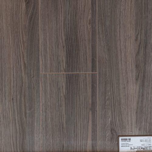Échantillons plancher bois franc EXO Concept 750x750-358