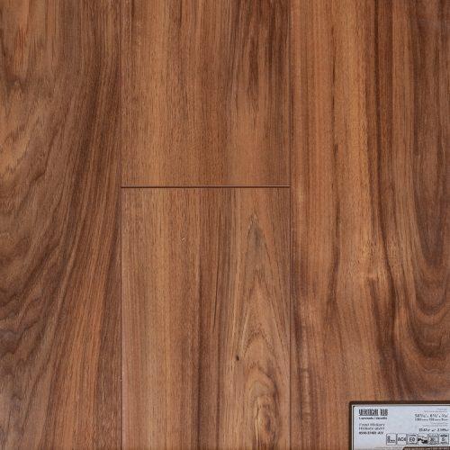 Échantillons plancher bois franc EXO Concept 750x750-359