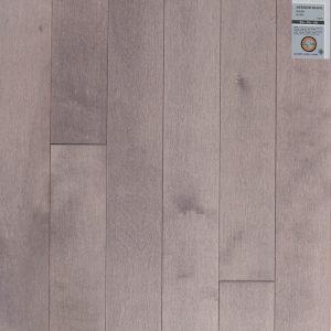 Échantillons plancher bois franc EXO Concept 750x750-36