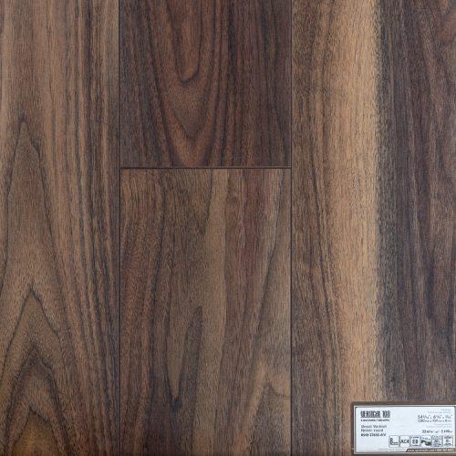 Échantillons plancher bois franc EXO Concept 750x750-360