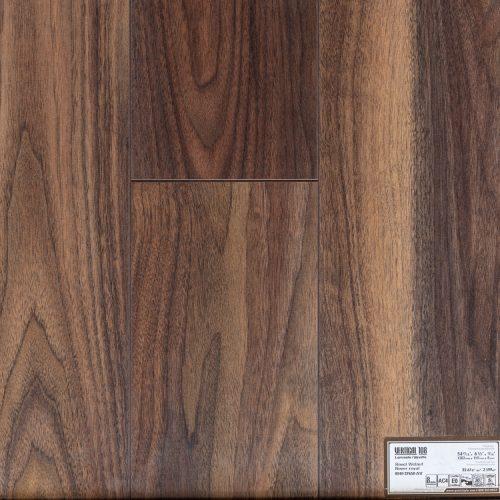 Échantillons plancher bois franc EXO Concept 750x750-361