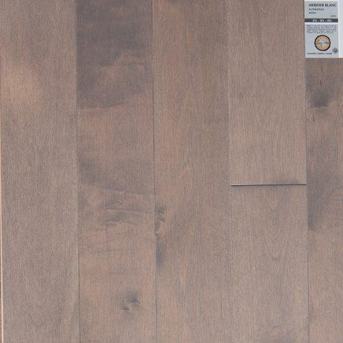 Échantillons plancher bois franc EXO Concept 750x750-37
