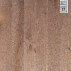 Échantillons plancher bois franc EXO Concept 750x750-38