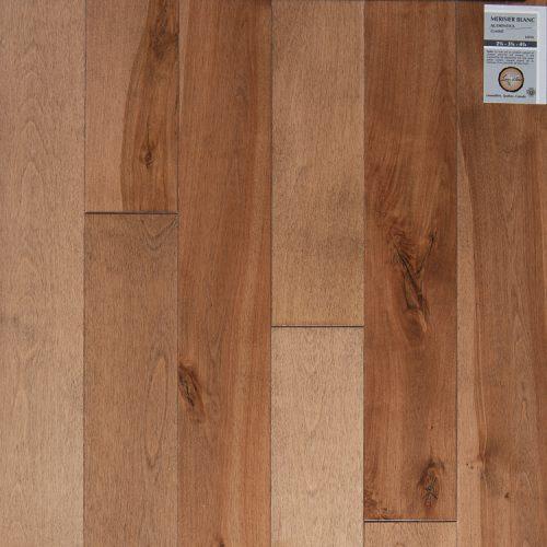 Échantillons plancher bois franc EXO Concept 750x750-39