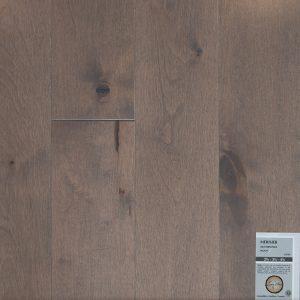 Échantillons plancher bois franc EXO Concept 750x750-4
