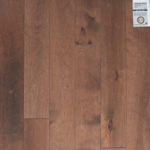 Échantillons plancher bois franc EXO Concept 750x750-40