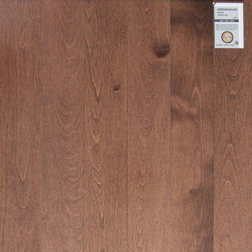 Échantillons plancher bois franc EXO Concept 750x750-41