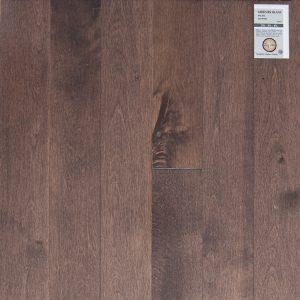 Échantillons plancher bois franc EXO Concept 750x750-42