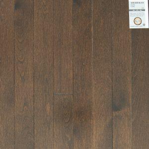 Échantillons plancher bois franc EXO Concept 750x750-43