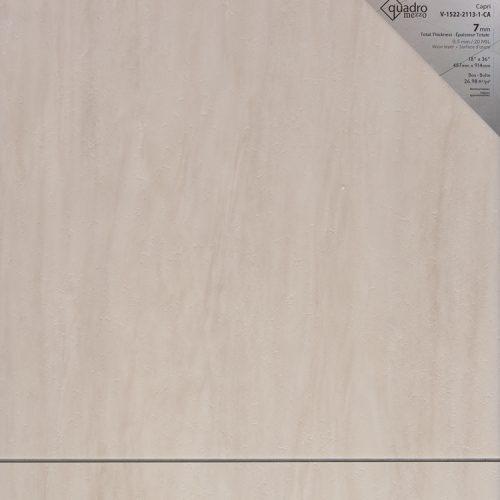 Échantillons plancher bois franc EXO Concept 750x750-44