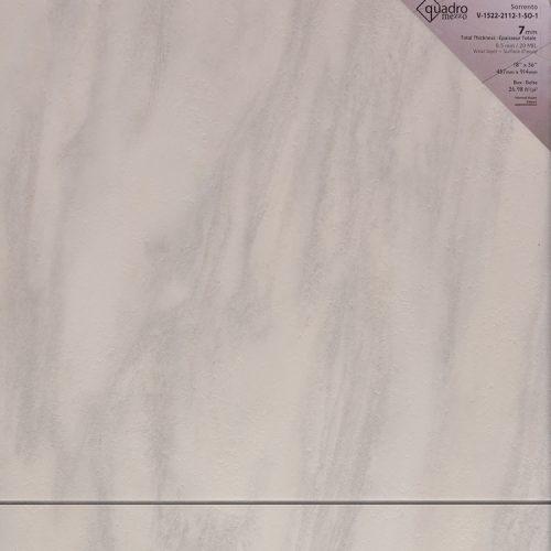 Échantillons plancher bois franc EXO Concept 750x750-45