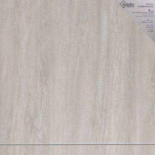 Échantillons plancher bois franc EXO Concept 750x750-46