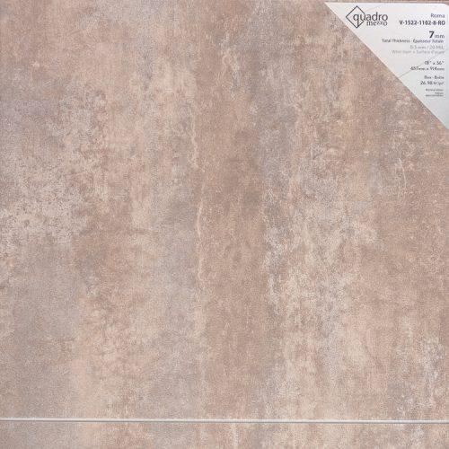 Échantillons plancher bois franc EXO Concept 750x750-47