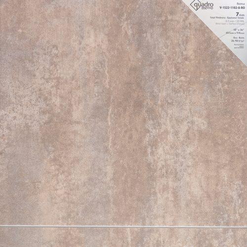 Échantillons plancher bois franc EXO Concept 750x750-48