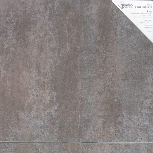 Échantillons plancher bois franc EXO Concept 750x750-49