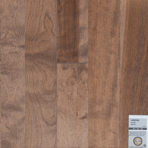 Échantillons plancher bois franc EXO Concept 750x750-5