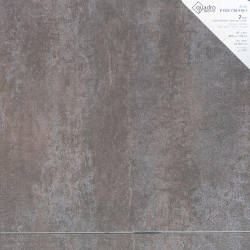 Échantillons plancher bois franc EXO Concept 750x750-51