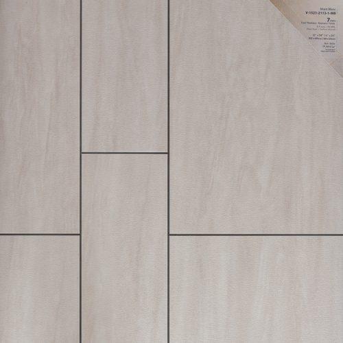 Échantillons plancher bois franc EXO Concept 750x750-52