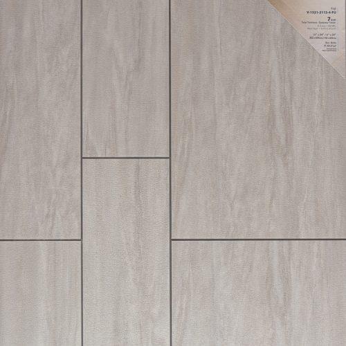 Échantillons plancher bois franc EXO Concept 750x750-54