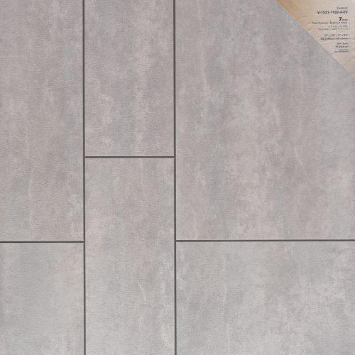 Échantillons plancher bois franc EXO Concept 750x750-55
