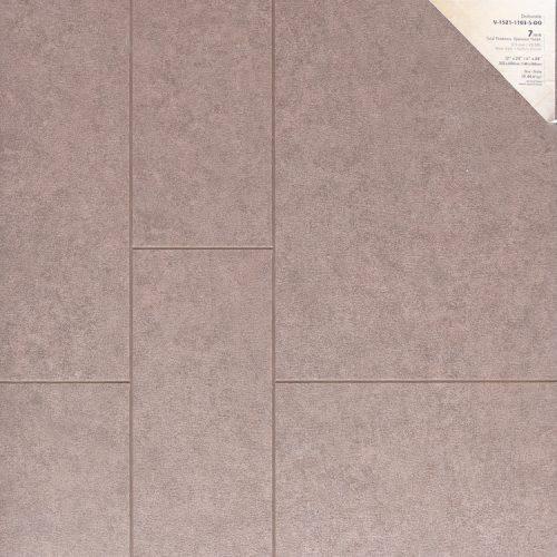 Échantillons plancher bois franc EXO Concept 750x750-56