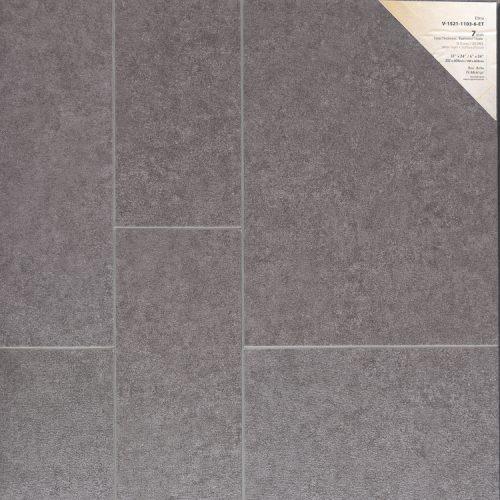 Échantillons plancher bois franc EXO Concept 750x750-57