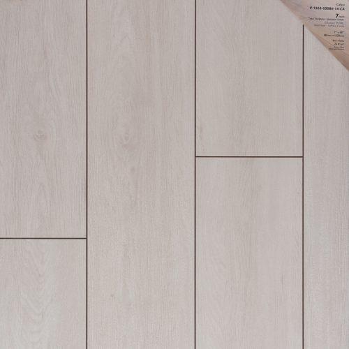 Échantillons plancher bois franc EXO Concept 750x750-58