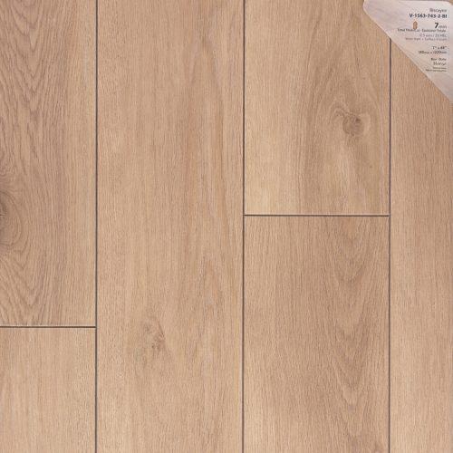 Échantillons plancher bois franc EXO Concept 750x750-59