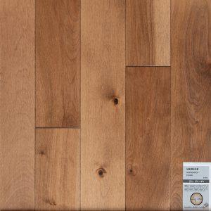 Échantillons plancher bois franc EXO Concept 750x750-6