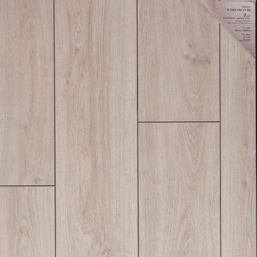 Échantillons plancher bois franc EXO Concept 750x750-60