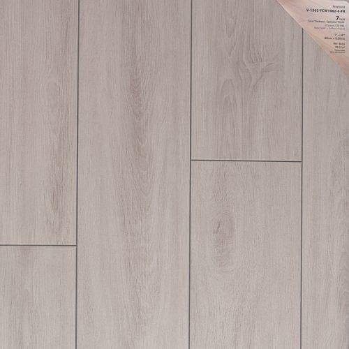 Échantillons plancher bois franc EXO Concept 750x750-61