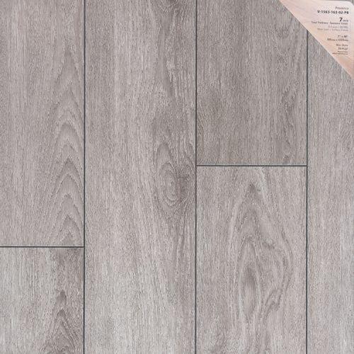 Échantillons plancher bois franc EXO Concept 750x750-62