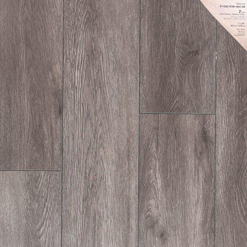 Échantillons plancher bois franc EXO Concept 750x750-63