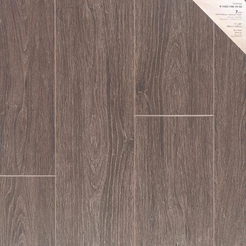 Échantillons plancher bois franc EXO Concept 750x750-64