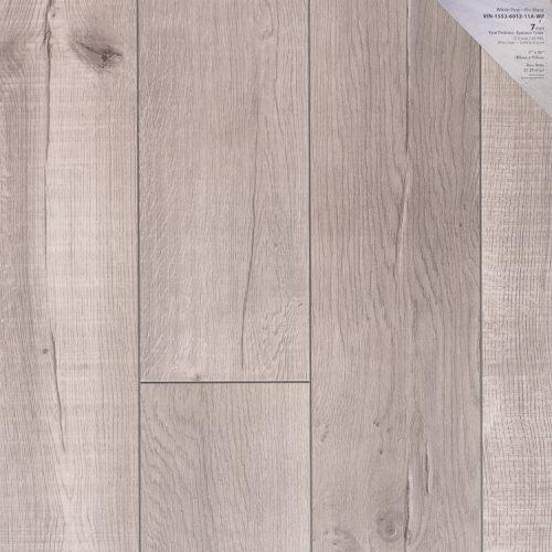 Échantillons plancher bois franc EXO Concept 750x750-65
