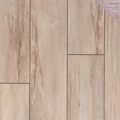 Échantillons plancher bois franc EXO Concept 750x750-66
