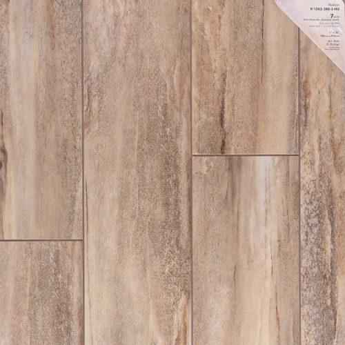 Échantillons plancher bois franc EXO Concept 750x750-67