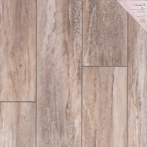 Échantillons plancher bois franc EXO Concept 750x750-68