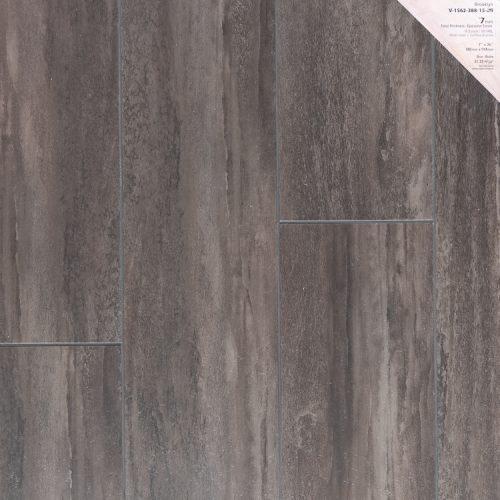Échantillons plancher bois franc EXO Concept 750x750-69