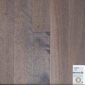Échantillons plancher bois franc EXO Concept 750x750-7