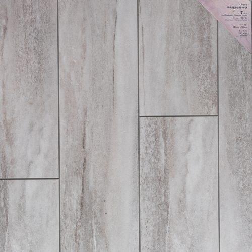 Échantillons plancher bois franc EXO Concept 750x750-70