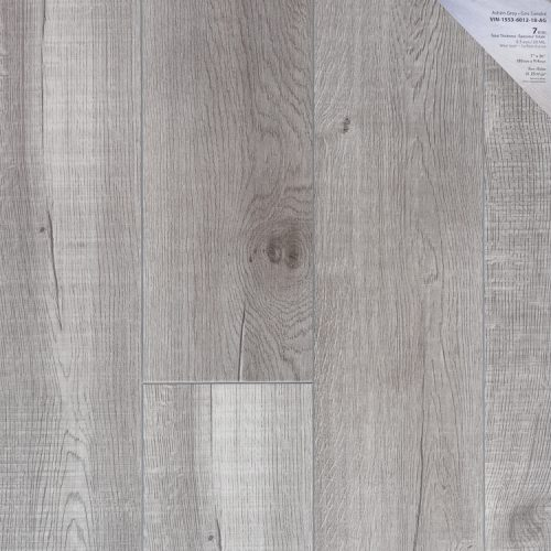Échantillons plancher bois franc EXO Concept 750x750-71
