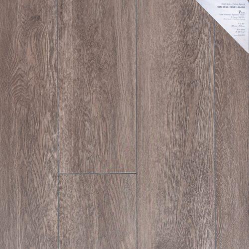 Échantillons plancher bois franc EXO Concept 750x750-72