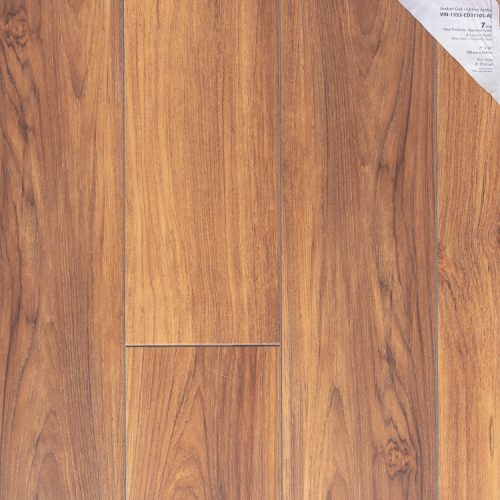 Échantillons plancher bois franc EXO Concept 750x750-73