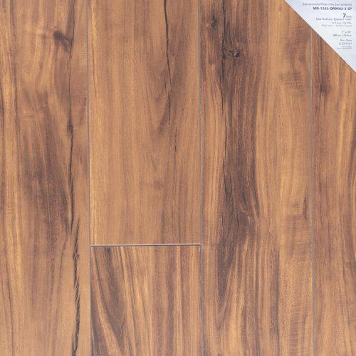 Échantillons plancher bois franc EXO Concept 750x750-74