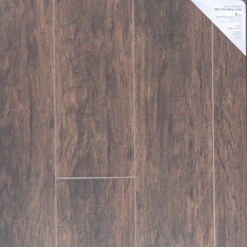 Échantillons plancher bois franc EXO Concept 750x750-76