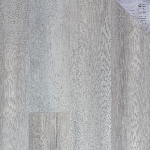 Échantillons plancher bois franc EXO Concept 750x750-77