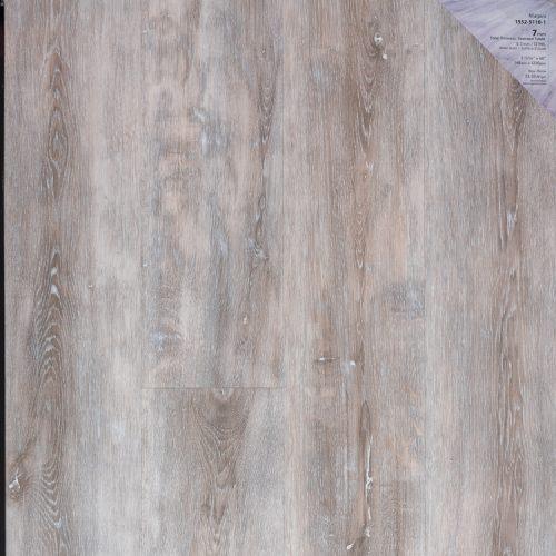 Échantillons plancher bois franc EXO Concept 750x750-78